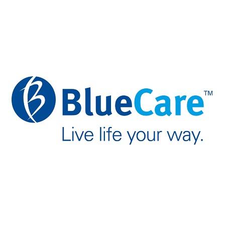 Blue Care Rockhampton Respite Care | health | 51 Corberry St, The Range QLD 4700, Australia | 1800030289 OR +61 1800 030 289