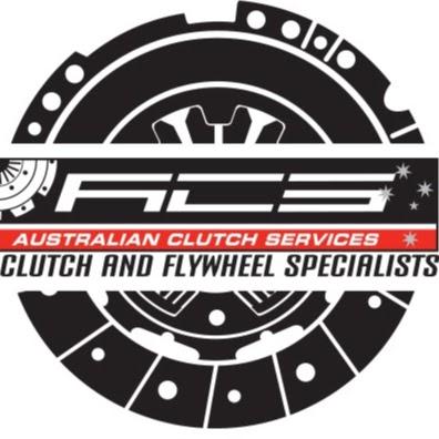 Australian Clutch Services | car repair | 1 Hakkinen Rd, Wingfield SA 5013, Australia | 0883005000 OR +61 8 8300 5000