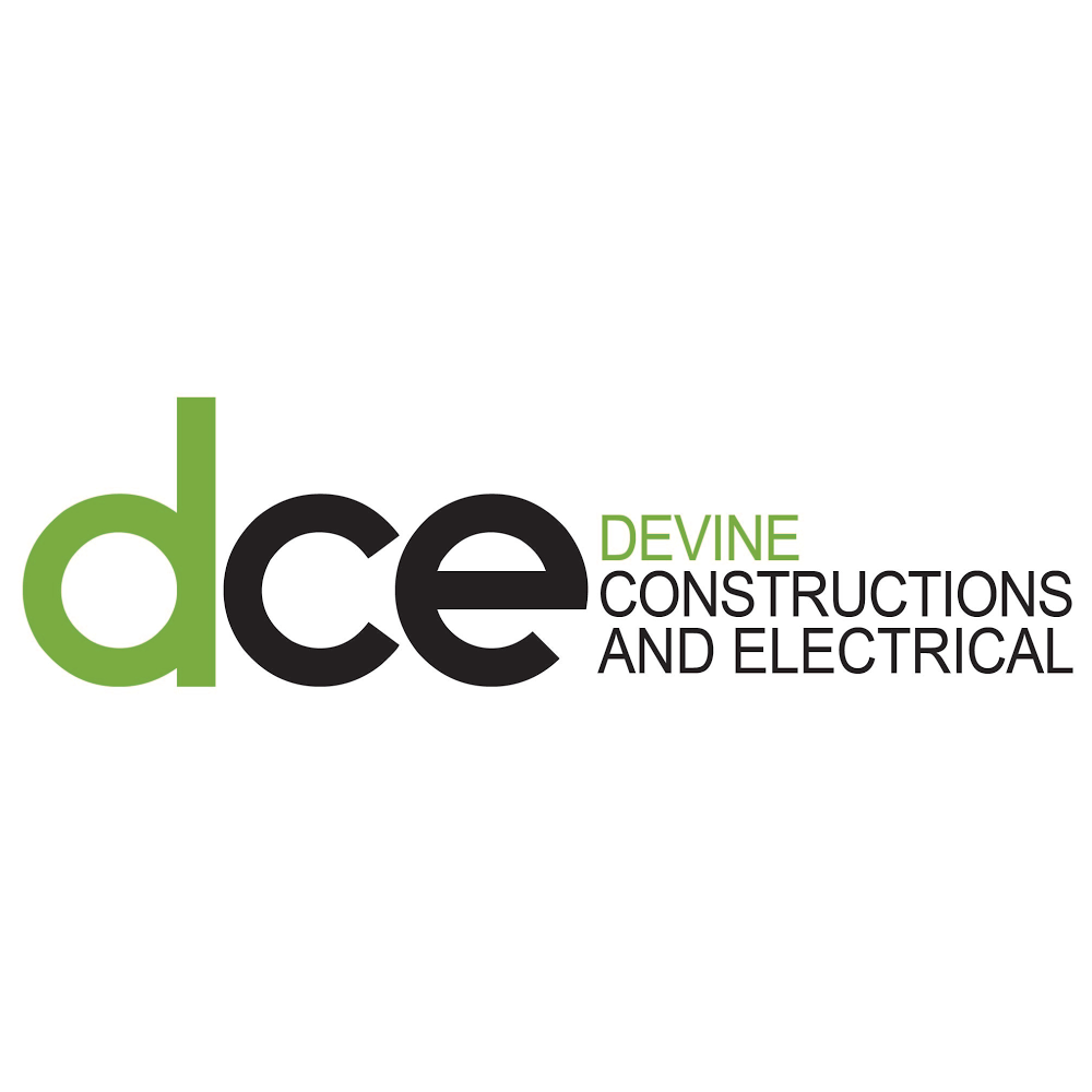 Devine Constructions And Electrical | electrician | 35 Kerenjon Ave, Buderim QLD 4556, Australia | 0401404941 OR +61 401 404 941