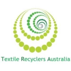 Textile Recyclers Australia | point of interest | 46 Orbis Dr, Ravenhall VIC 3023, Australia | 0390240351 OR +61 3 9024 0351