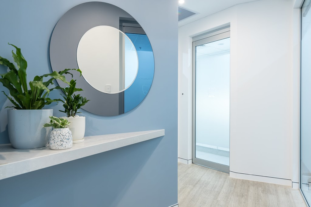 Boon Dental   dentist   Shop T1b, 1 Burroway Rd, Wentworth Point NSW 2127, Australia   0281884273 OR +61 2 8188 4273