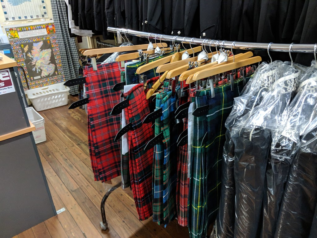 All Things Tartan   clothing store   166 Glebe Rd, Booval QLD 4304, Australia   0732820031 OR +61 7 3282 0031