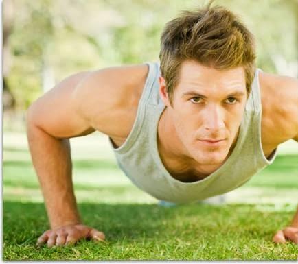 Mens Fitness Over 50 | health | 71 Union St, Brighton East VIC 3187, Australia | 0418469269 OR +61 418 469 269