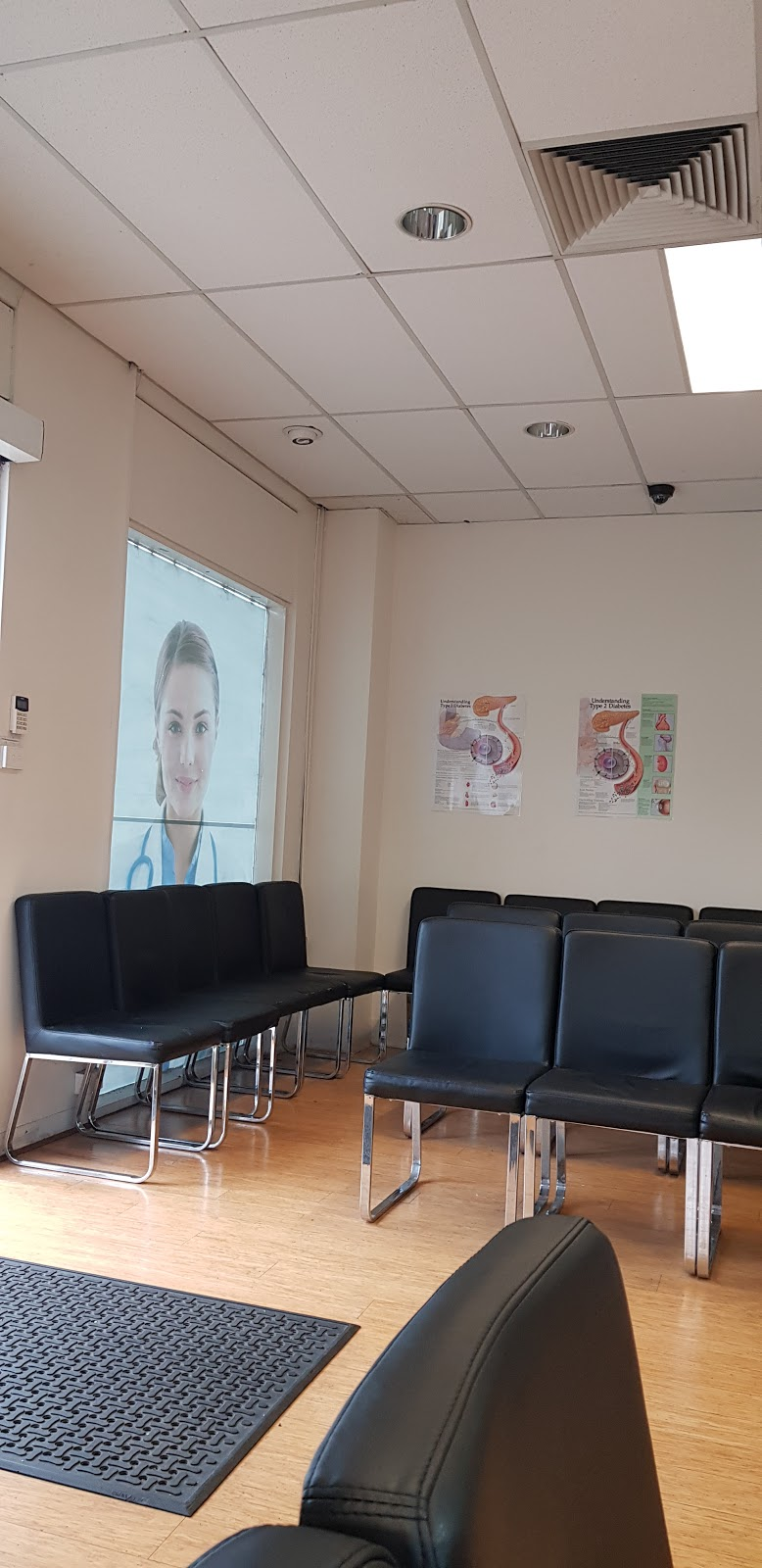 Rex Medical Clinic Bundoora | doctor | 93-97 Plenty Rd, Bundoora VIC 3083, Australia | 0394677600 OR +61 3 9467 7600