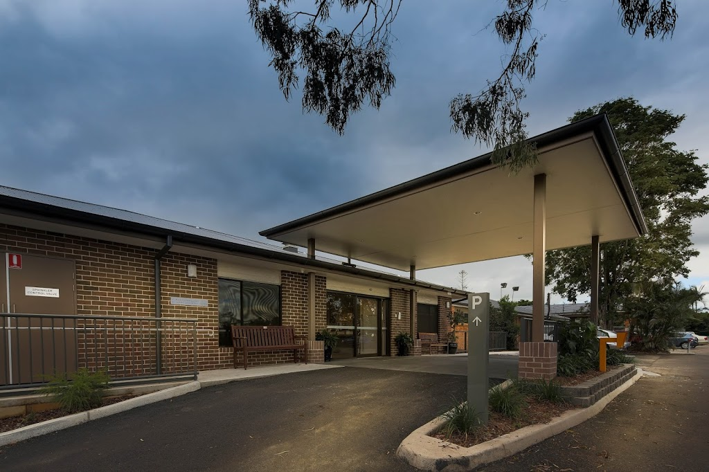 Bupa Aged Care Kempsey   health   71-97 Cochrane St, West Kempsey NSW 2440, Australia   0265901345 OR +61 2 6590 1345