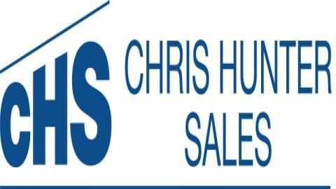 foto de Chris Hunter Sales - Store | 26 Sydney Rd, Bayswater VIC 3153 ...