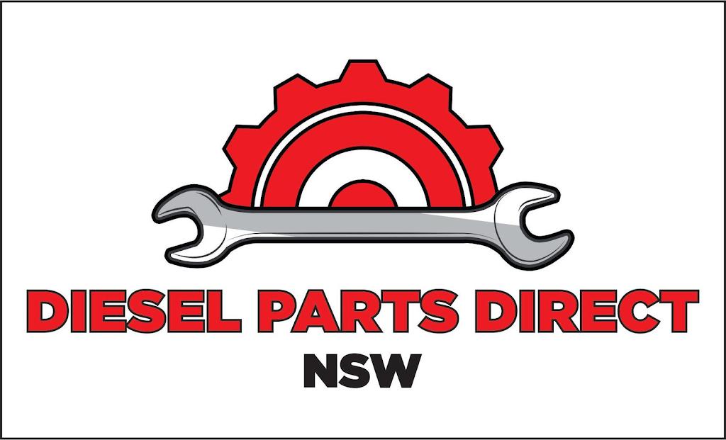 Diesel Parts Direct NSW   car repair   23 Sir Henry Parkes Ave, Medowie NSW 2318, Australia   0425260855 OR +61 425 260 855