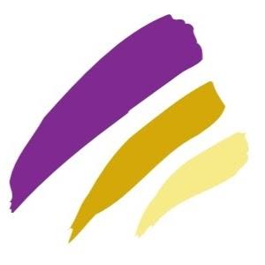 Wisemind Psychology   health   2/7 Fannie Bay Pl, Fannie Bay NT 0800, Australia   0889815605 OR +61 8 8981 5605