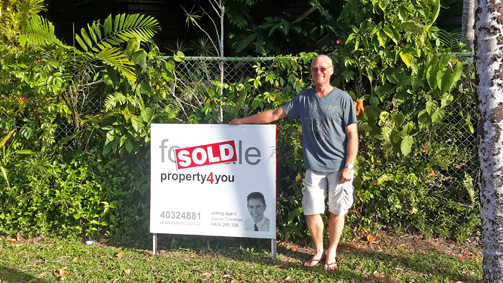 property4you | real estate agency | 5/239-241 McLeod St, Cairns North QLD 4870, Australia | 0409265326 OR +61 409 265 326