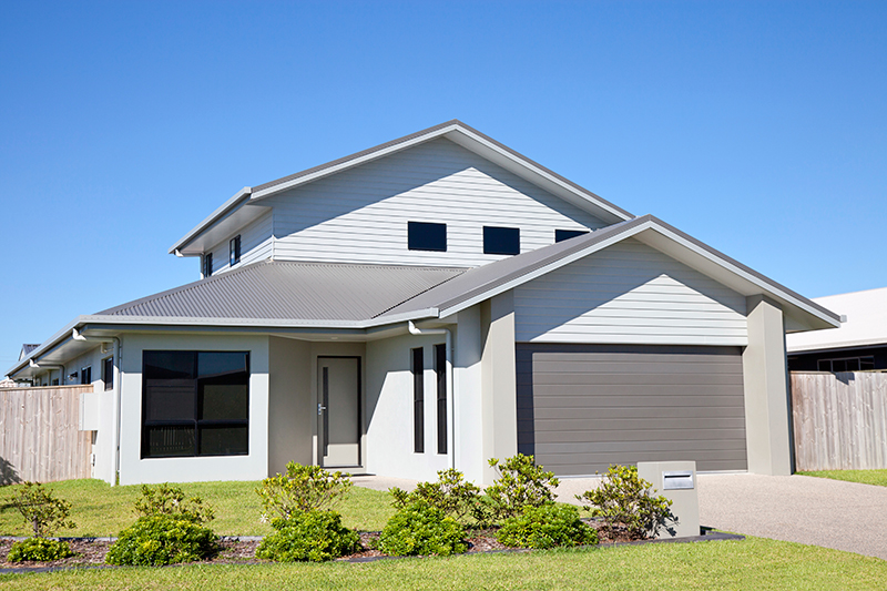 Opteon | real estate agency | 1/69 Eyre St, North Ward QLD 4810, Australia | 0747266900 OR +61 7 4726 6900