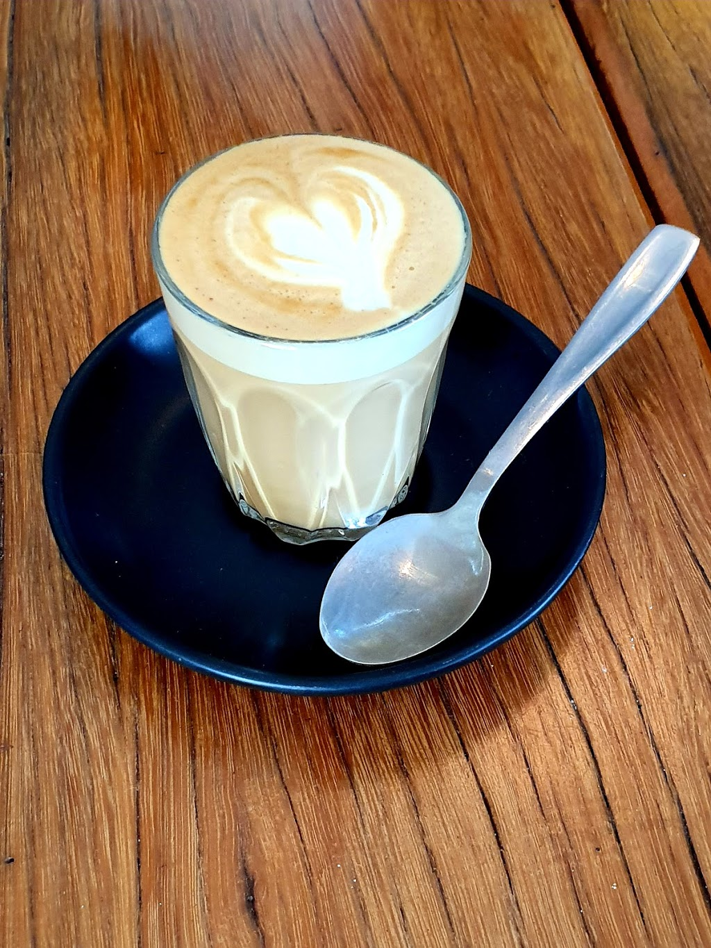Stir Espresso | cafe | 121 Pine Ave, Leeton NSW 2705, Australia | 0269534528 OR +61 2 6953 4528