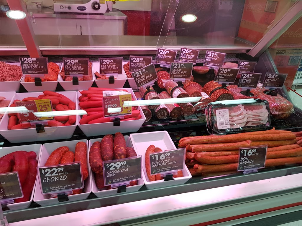 IGA   store   34 Sackville St, Port Fairy VIC 3284, Australia   0355681062 OR +61 3 5568 1062