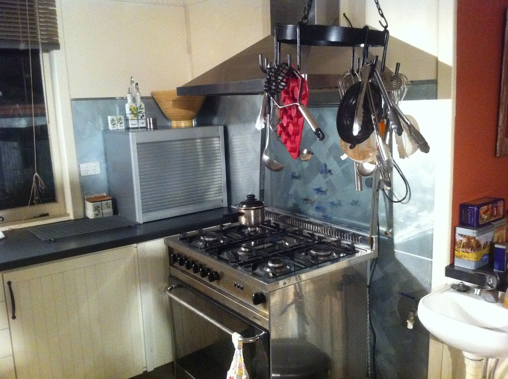 Buckingham Bed and Breakfast | lodging | 4 Unicorn St, Wagin WA 6315, Australia | 0898611428 OR +61 8 9861 1428