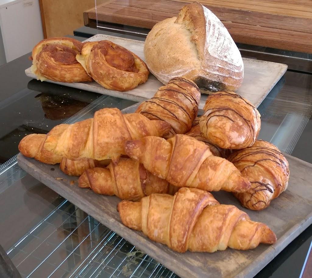 SomeBakers | bakery | 18 Whyalla St, Fyshwick ACT 2609, Australia | 0262808775 OR +61 2 6280 8775