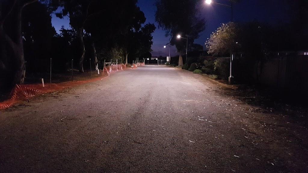 The Precinct | point of interest | 112 Coventry Rd, Smithfield Plains SA 5114, Australia | 0882560333 OR +61 8 8256 0333