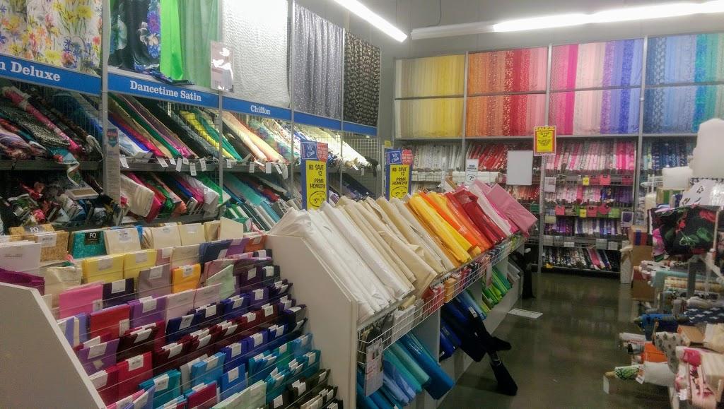 Spotlight Preston | furniture store | 85 Chifley Dr, Preston VIC 3072, Australia | 0391360600 OR +61 3 9136 0600