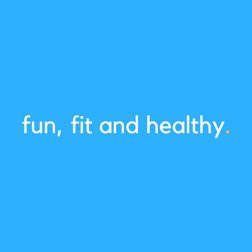 Fun, Fit and Healthy   gym   76 Ryder St, Wynnum QLD 4178, Australia   0422359939 OR +61 422 359 939
