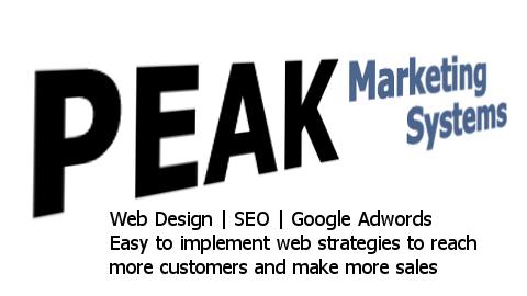 Peak Marketing Systems | point of interest | 4a/18 Main St, Tamborine Mountain QLD 4272, Australia | 0403148257 OR +61 403 148 257