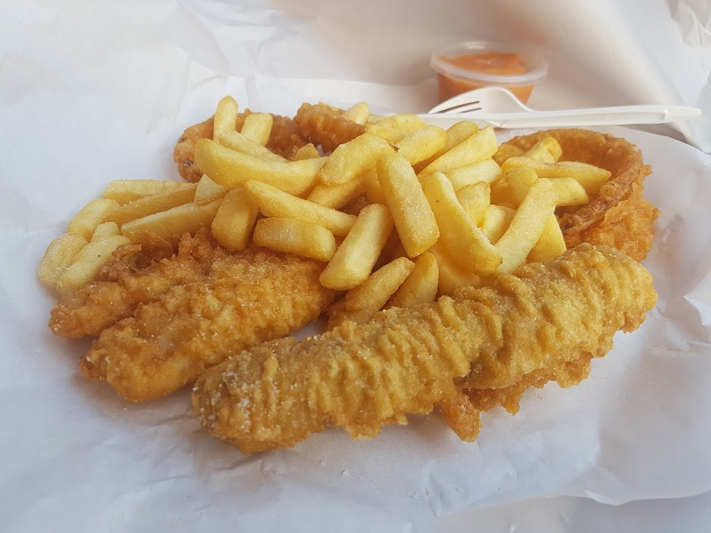 Mount Hawthorn Fish & Chips | meal takeaway | 23/148 Scarborough Beach Rd, Mount Hawthorn WA 6016, Australia | 0894447333 OR +61 8 9444 7333