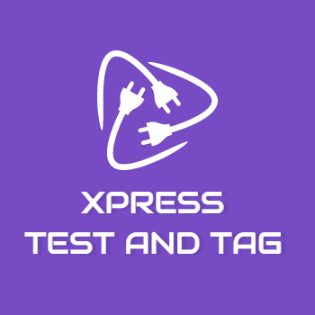 Xpress Test and Tag Canberra ACT | point of interest | Fingal St, Crace ACT 2911, Australia | 0423722702 OR +61 423 722 702