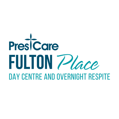 PresCare Fulton Place   health   259-261 McLeod St, Cairns North QLD 4870, Australia   0740457700 OR +61 7 4045 7700