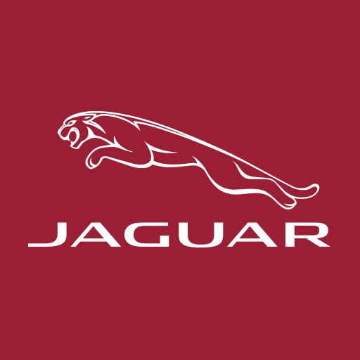 Southern Jaguar | car dealer | 1288 Albany Hwy, Cannington WA 6107, Australia | 1300883671 OR +61 1300 883 671