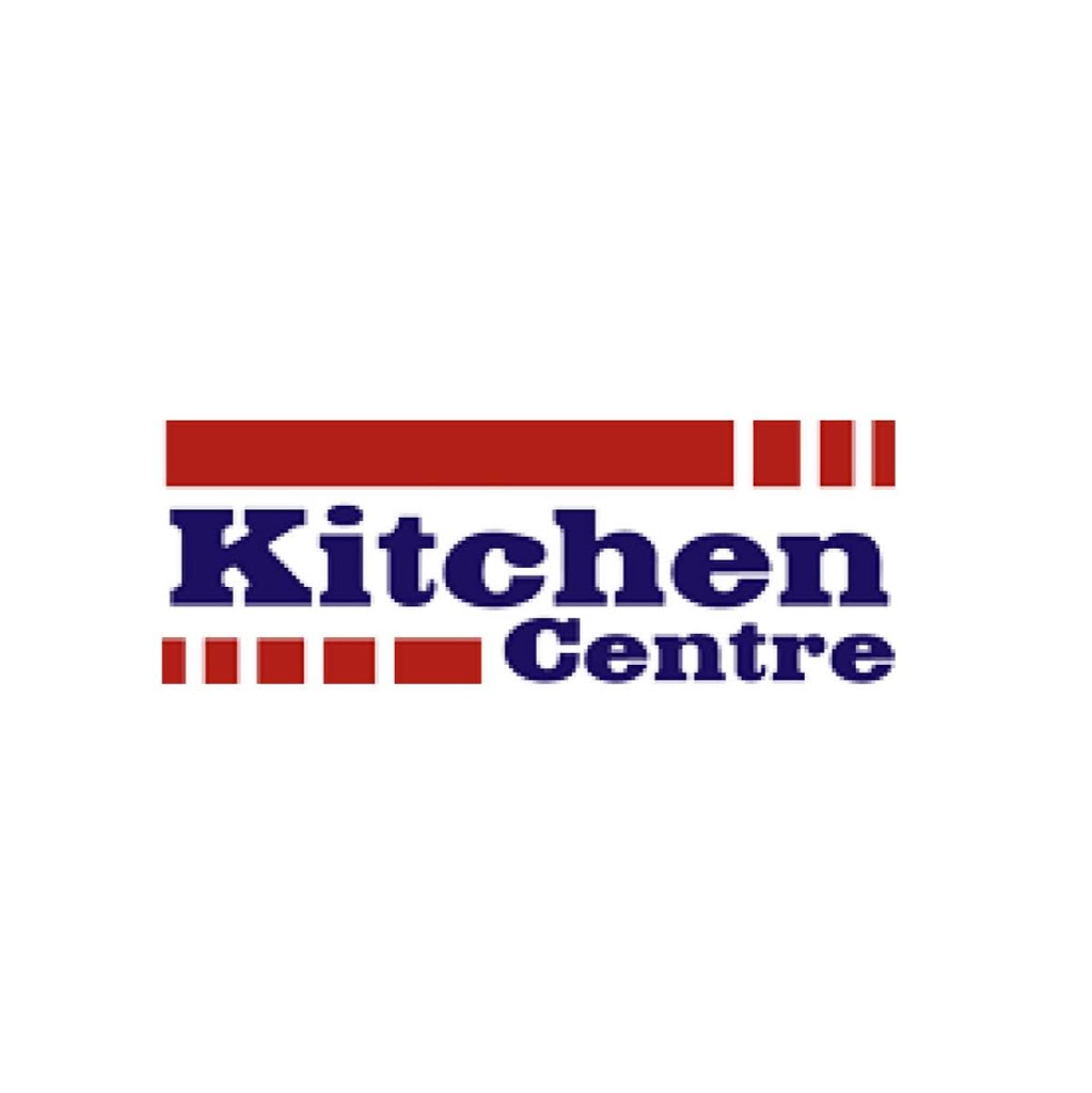 Hobart Kitchen Centre | home goods store | 190 New Town Rd, New Town TAS 7008, Australia | 0362281388 OR +61 3 6228 1388