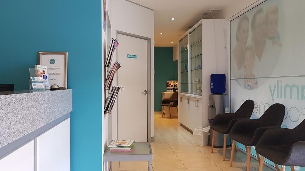 Maven Dental Maroochydore (Formerly Edwards Family Dental) | dentist | 10 Denna St, Maroochydore QLD 4558, Australia | 0754792343 OR +61 7 5479 2343