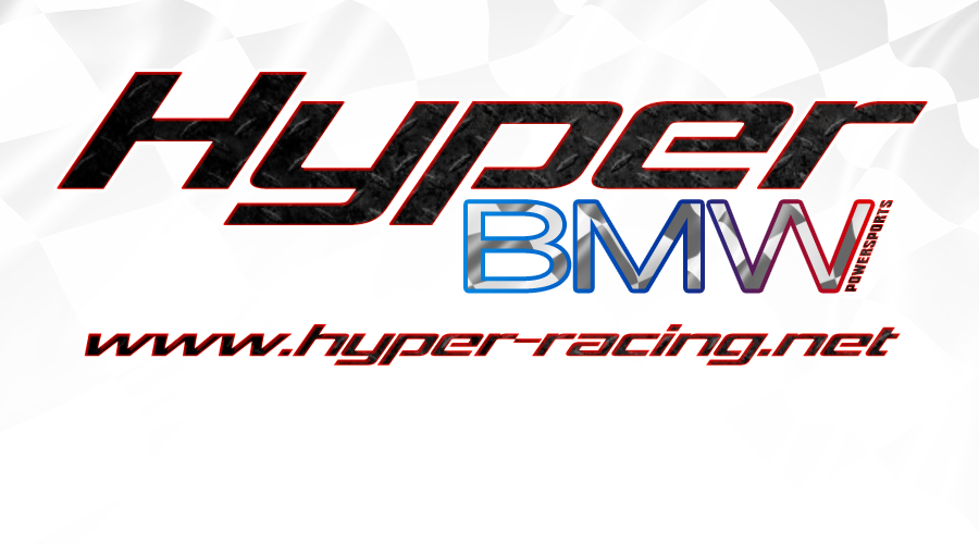 Hyper BMW PowerSports | car repair | 44 Magpie Dr, Cambooya QLD 4358, Australia | 0406151067 OR +61 406 151 067