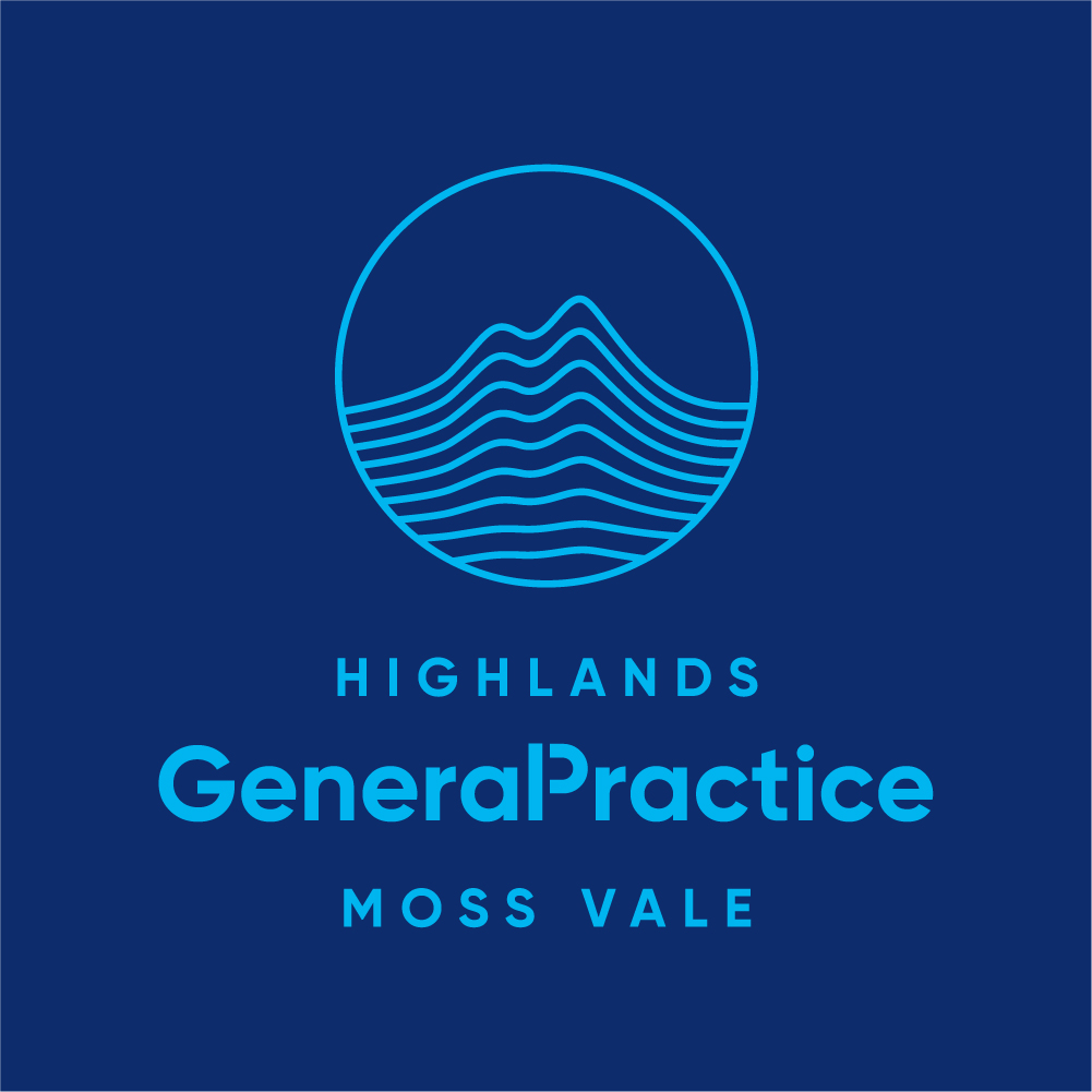 Highlands General Practice - Moss Vale | hospital | 41 Willow Dr, Moss Vale NSW 2577, Australia | 0248627333 OR +61 2 4862 7333