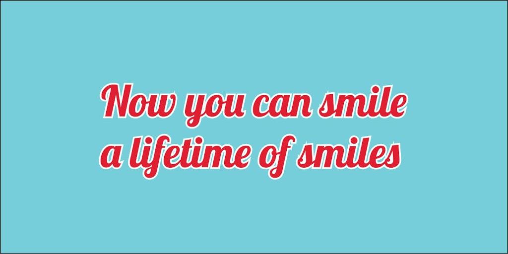 Experteeth Dental | doctor | 114 Maitland St, Narrabri NSW 2390, Australia | 0267924990 OR +61 2 6792 4990