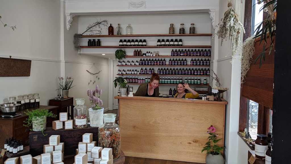 The Herbal Apothecary   health   Shop 3/138 Pakington St, Geelong West VIC 3218, Australia   0352004583 OR +61 3 5200 4583