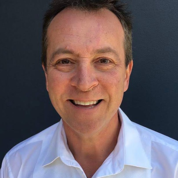 Mydenture Clinic Jindabyne | Leon Dobrinski | dentist | 25 Munyang St, Jindabyne NSW 2627, Australia | 1300134408 OR +61 1300 134 408