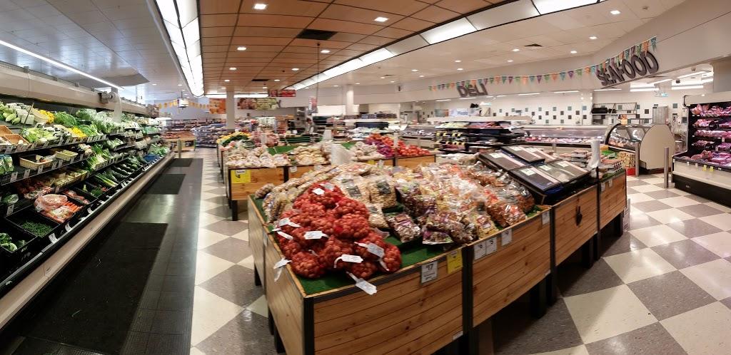 Woolworths Hobart City (Campbell St)   supermarket   189 Campbell St, Hobart TAS 7000, Australia   0362274824 OR +61 3 6227 4824