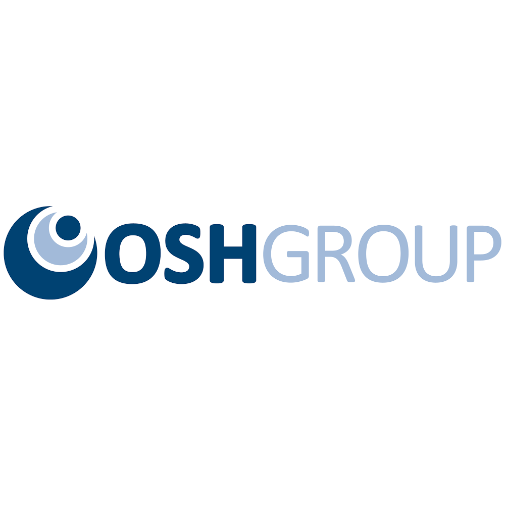 OSH Group Airport | health | Unit A/8 Whitham Rd, Cnr Horrie Miller Drive, Perth Airport WA 6105, Australia | 0864688891 OR +61 8 6468 8891