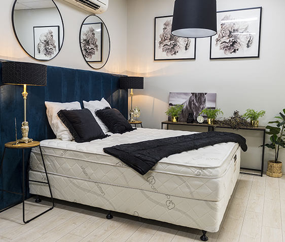 ONE AAC BEDDING | furniture store | 485 Campbelltown Rd, Denham Court NSW 2565, Australia | 1300010222 OR +61 1300 010 222