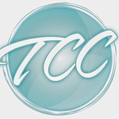 Traralgon City Church   church   107 Maffra Rd, Traralgon VIC 3844, Australia   0433710117 OR +61 433 710 117