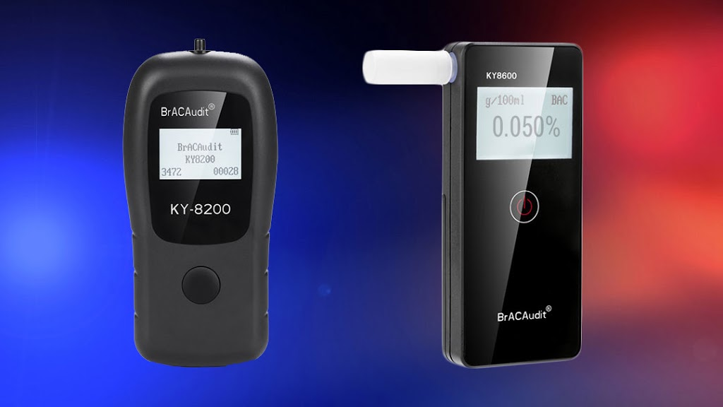 ADT Breathalysers   health   Suite 2/5 Aspinall Pl, Mulgrave NSW 2756, Australia   0245453740 OR +61 2 4545 3740
