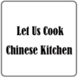Let Us Cook Kitchen (Luck) Chinese | cafe | u9/178 Duke St, Braybrook VIC 3019, Australia | 0393123596 OR +61 3 9312 3596