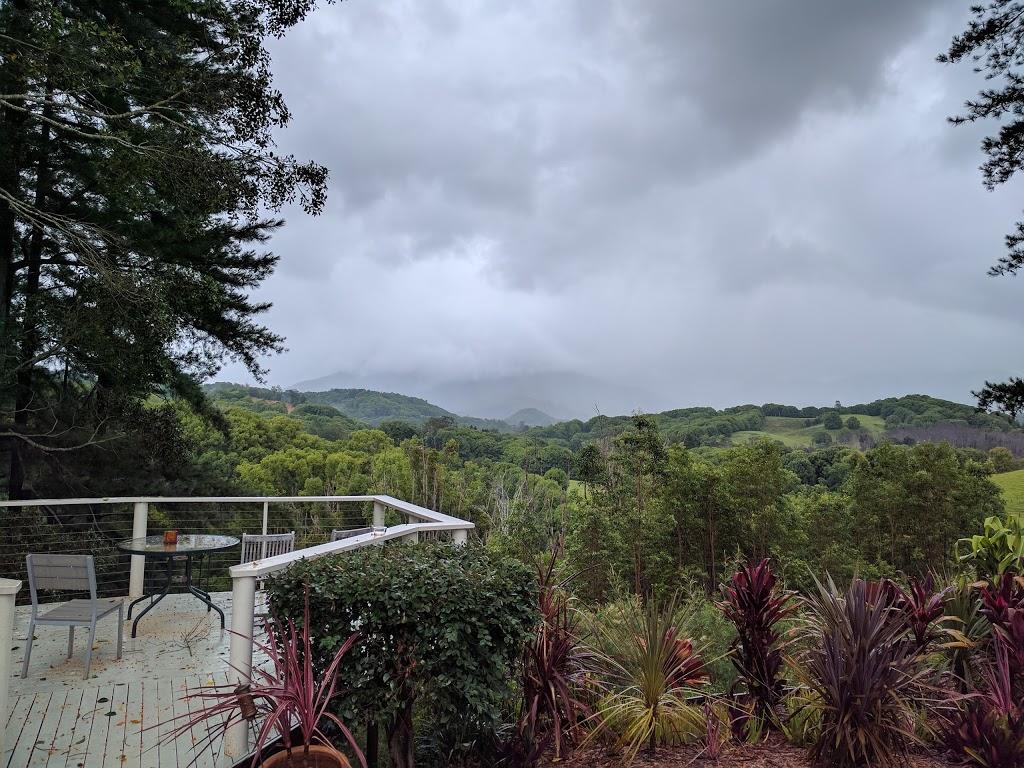 Uki Garden Villa | real estate agency | 12 Malabar Ave, Uki NSW 2484, Australia | 0266795730 OR +61 2 6679 5730
