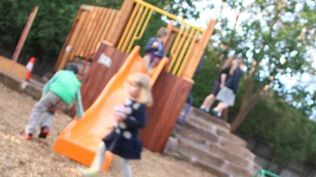 Langwarrin Park Preschool | school | 29R Northgateway, Langwarrin VIC 3910, Australia | 0397757088 OR +61 3 9775 7088