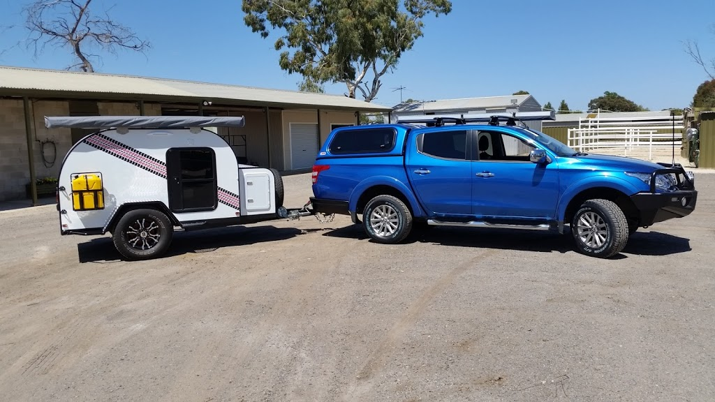 Scott Wallis Marine Transport & Distribution | point of interest | 68 Daniel Ave, Globe Derby Park SA 5110, Australia | 0417847837 OR +61 417 847 837