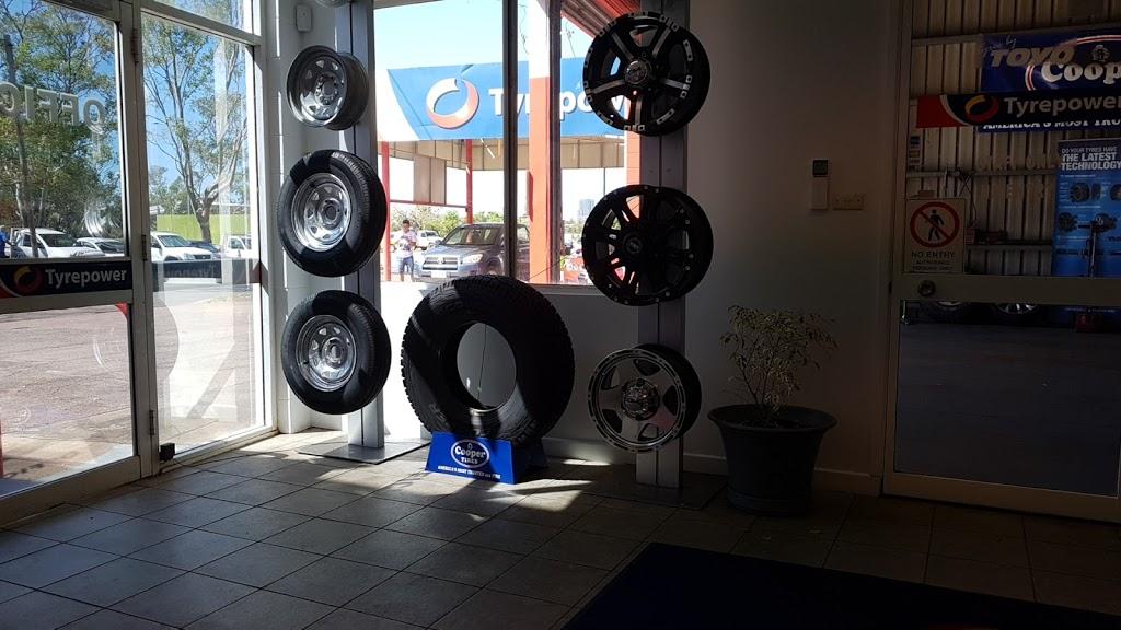 Tyrepower Darwin | car repair | 131 Stuart Hwy, Stuart Park NT 8000, Australia | 0889816911 OR +61 8 8981 6911
