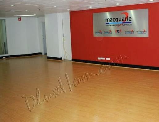 Dluxhom Flooring | home goods store | 4 Jumal Pl, Smithfield NSW 2164, Australia | 0430181077 OR +61 430 181 077