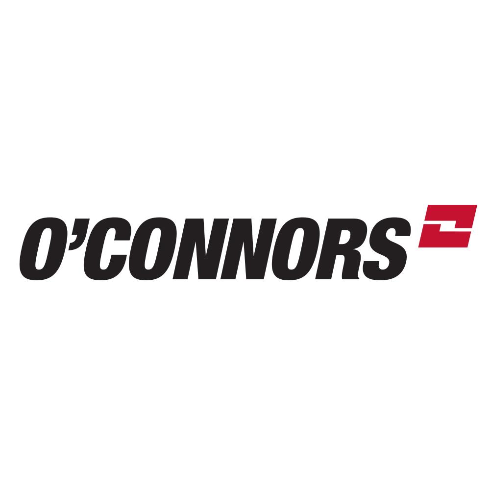 OConnors Shepparton | car repair | 212-216 Numurkah Rd, Shepparton VIC 3630, Australia | 0358214555 OR +61 3 5821 4555