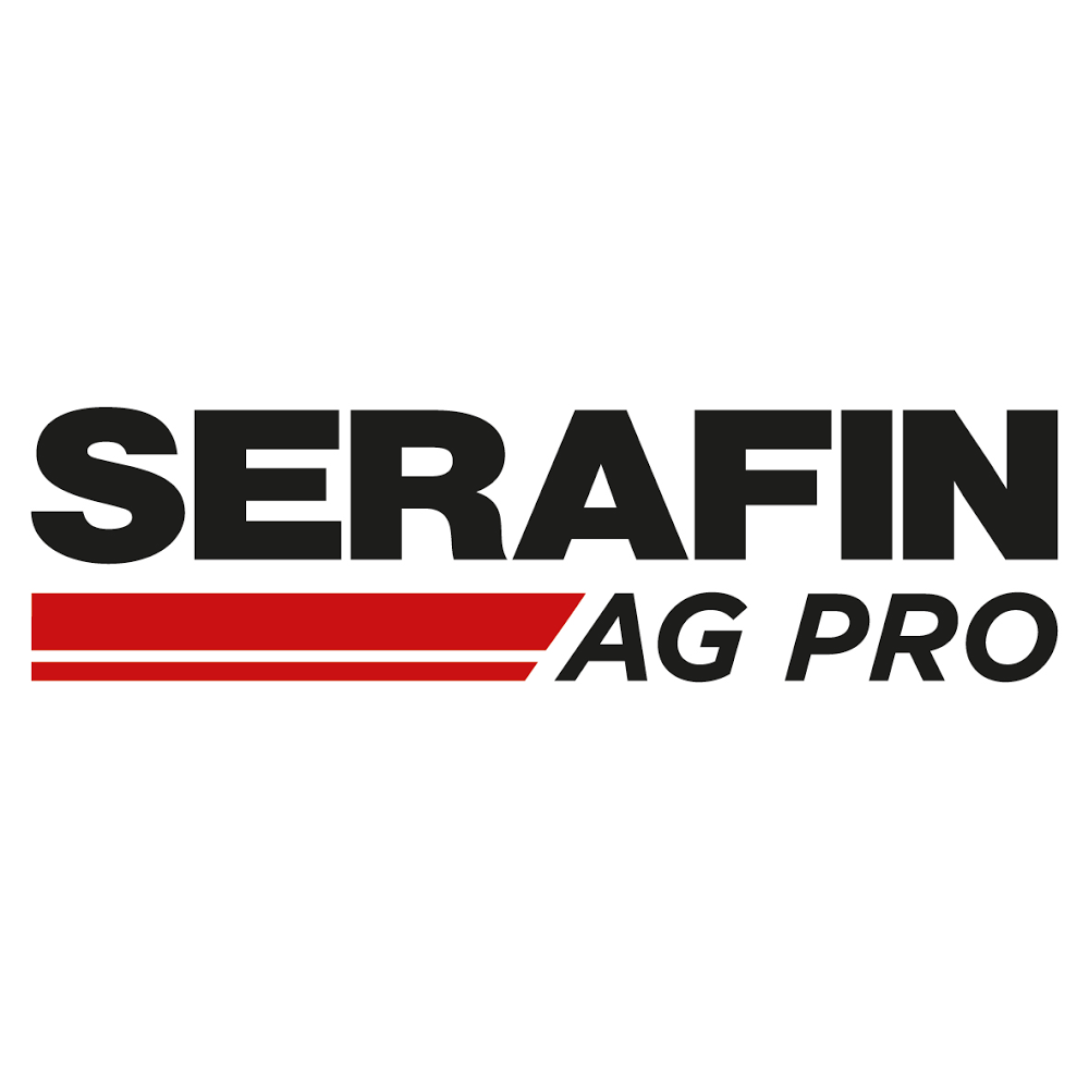 Serafin Ag Pro | point of interest | 1 Favell St, Griffith NSW 2680, Australia | 0269644777 OR +61 2 6964 4777