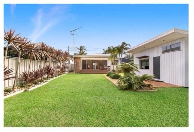 Seacliff Constructions | general contractor | 69 Farrell Rd, Bulli NSW 2516, Australia | 0402602258 OR +61 402 602 258