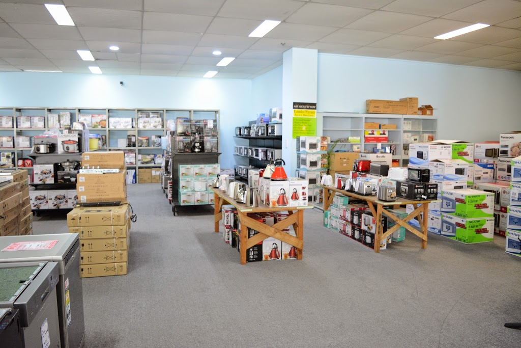 Conik Home Electrical Appliances store | home goods store | 1680 Princes Hwy, Oakleigh East VIC 3166, Australia | 0395629888 OR +61 3 9562 9888