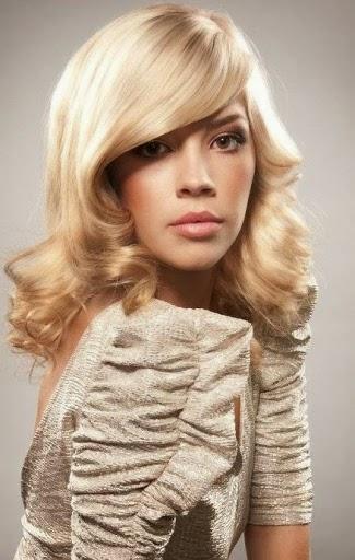 She Creative Hair   hair care   52 Gregory St, North Ward QLD 4810, Australia   0747211110 OR +61 7 4721 1110