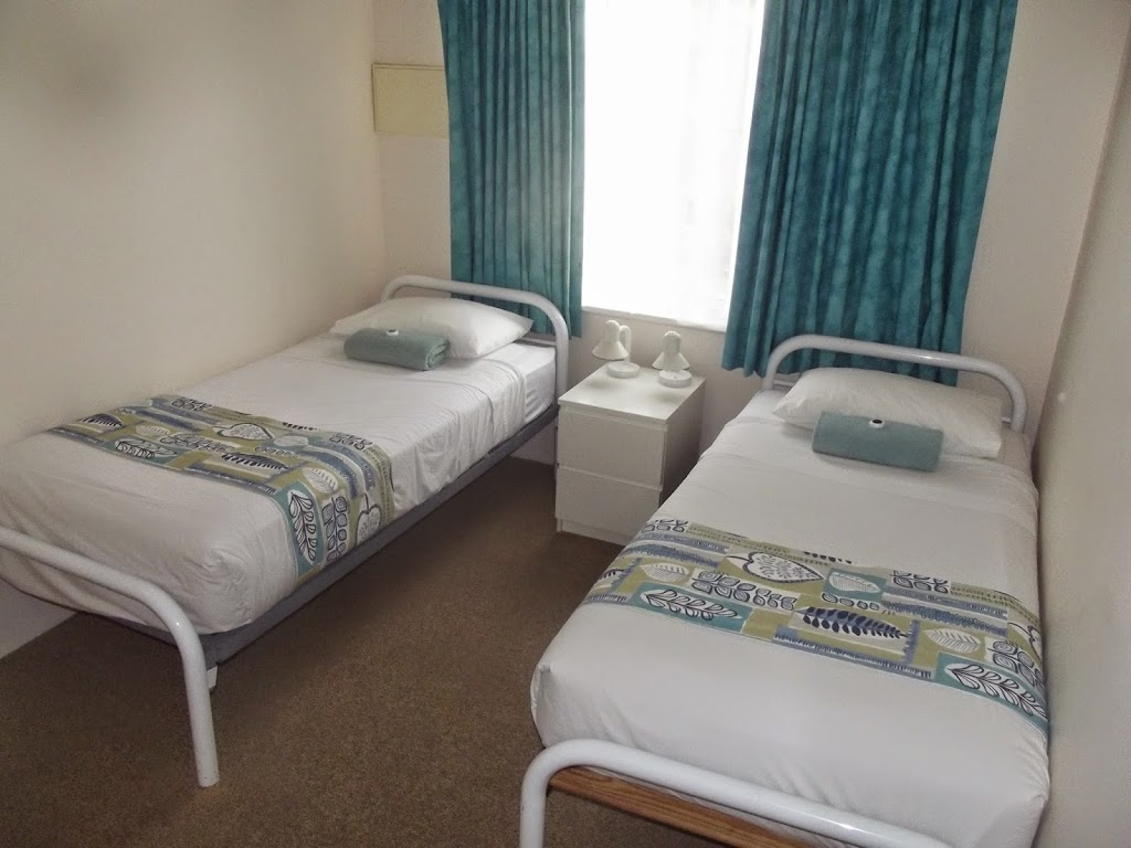 Pelican Shore Villas Kalbarri | lodging | Kaiber St, Kalbarri WA 6536, Australia | 0899371708 OR +61 8 9937 1708